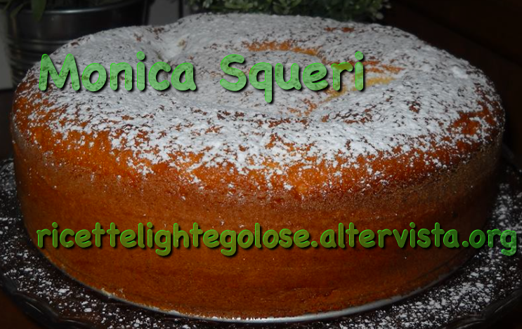 nua_torta