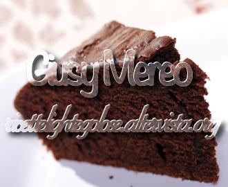 torta_cacao_light