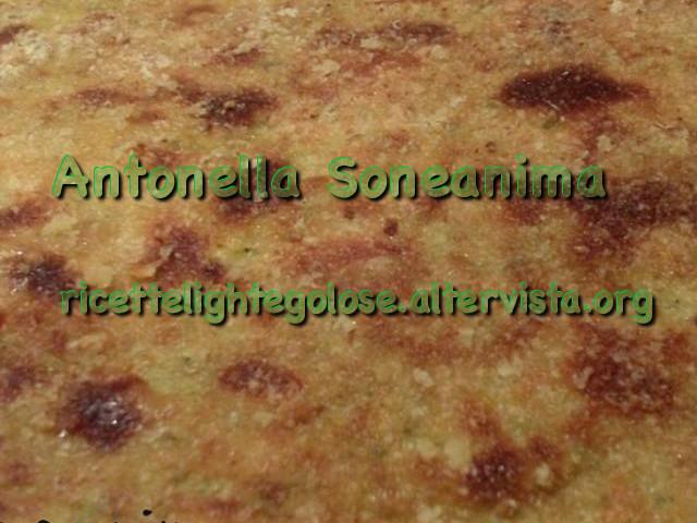 sformato_zucchine