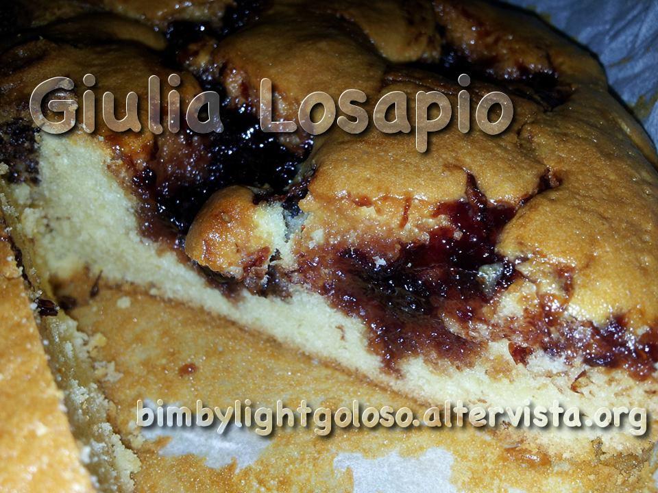 torta-braito2