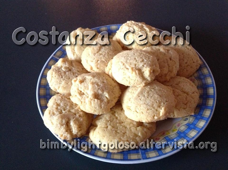 biscotti-senza-glutine