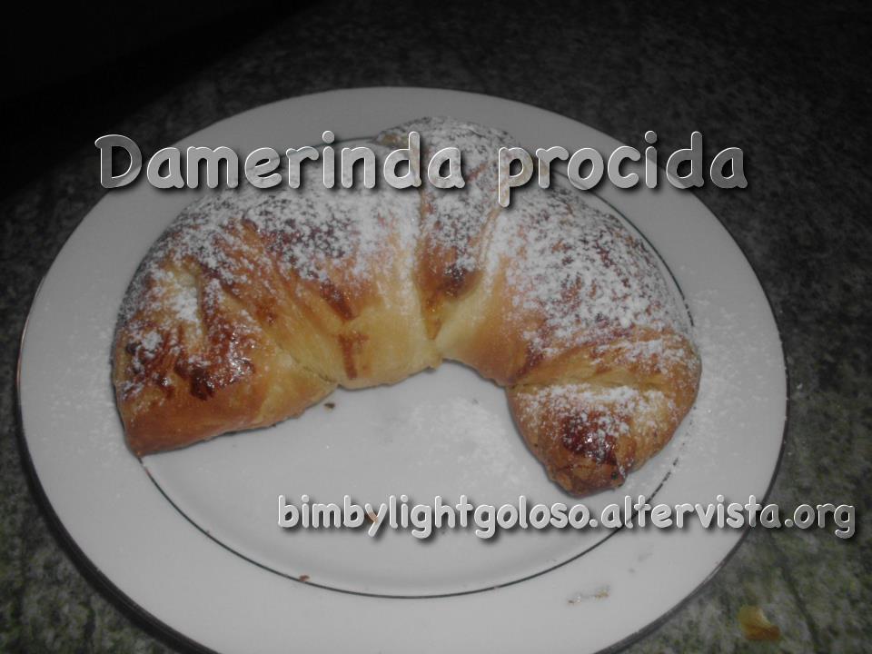 cornetti-damerinda