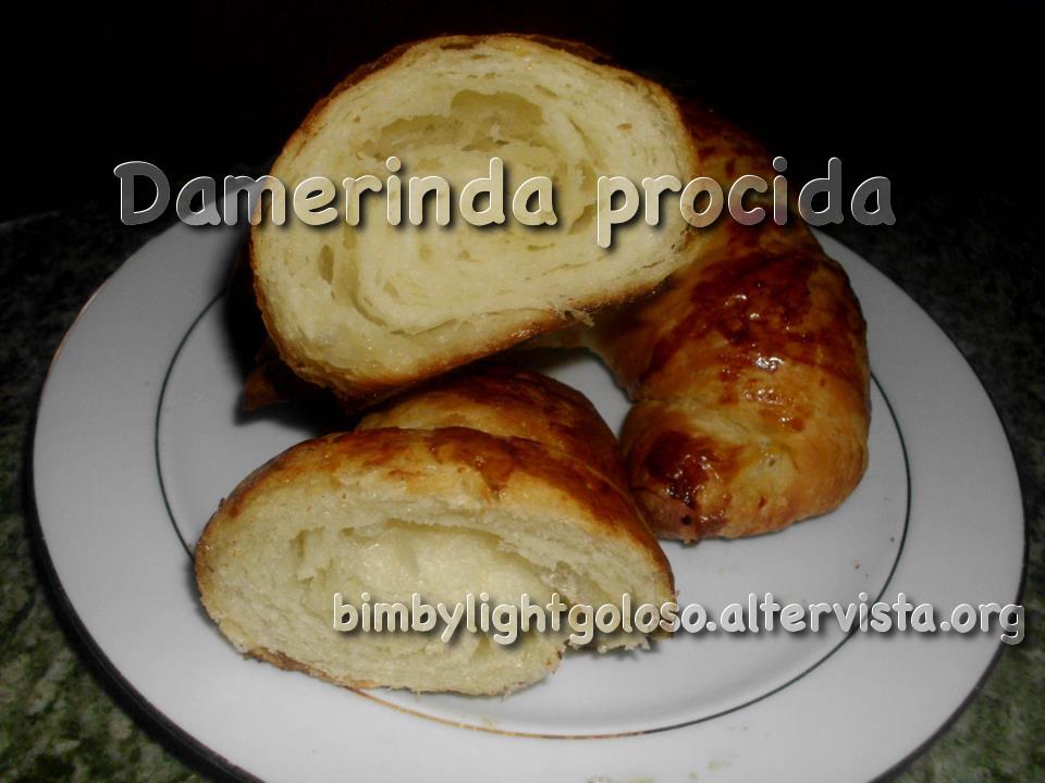 cornetti-damerinda2