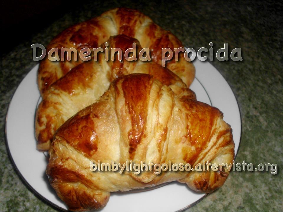 cornetti-damerinda3