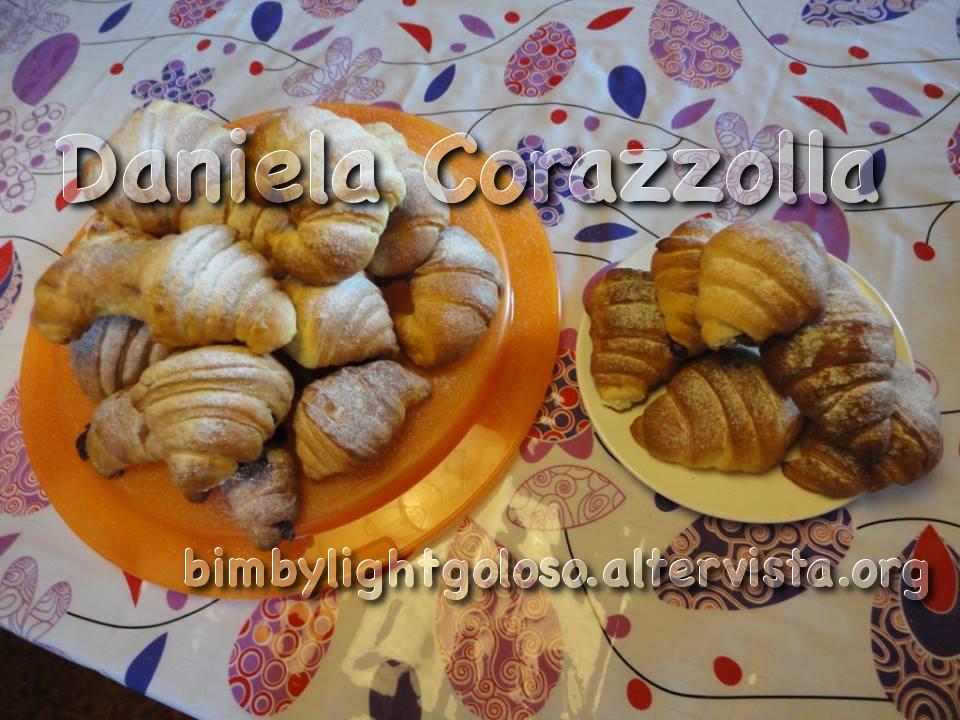 cornetti-f82