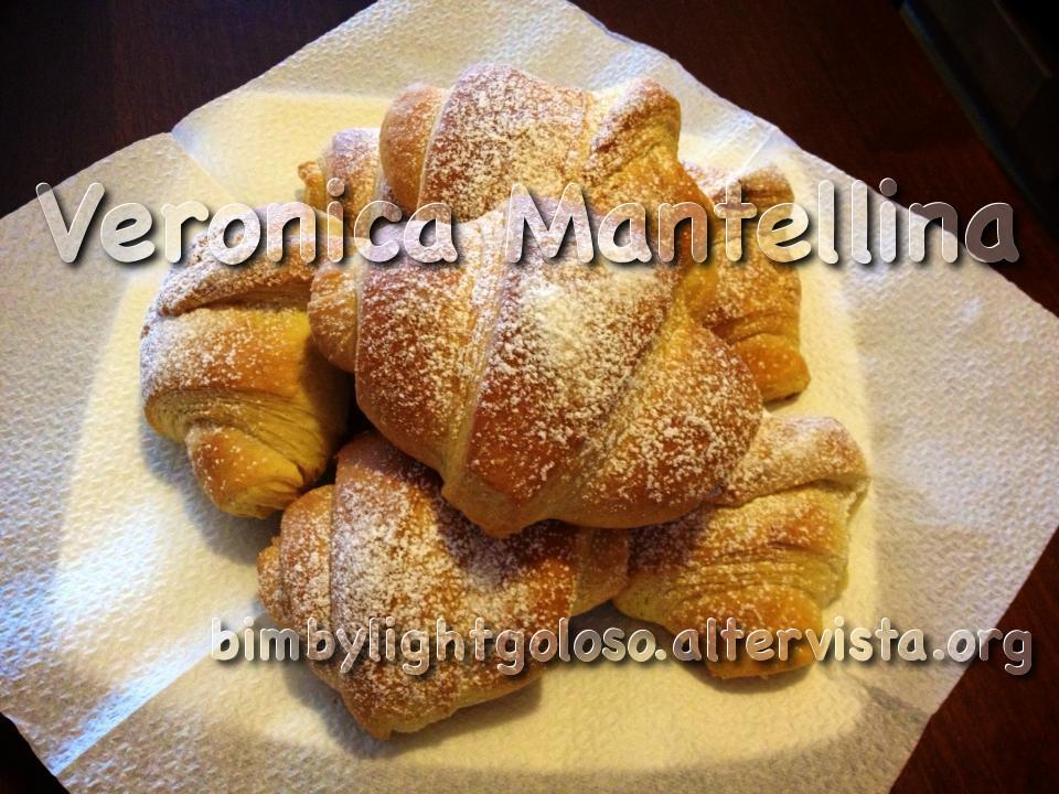cornetti14