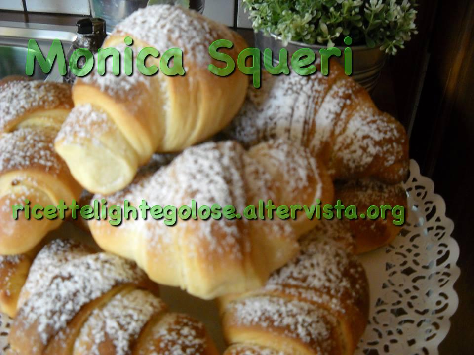 cornetti_amodomio_1