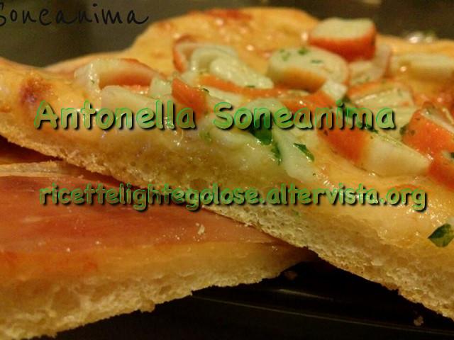 pizza_birra