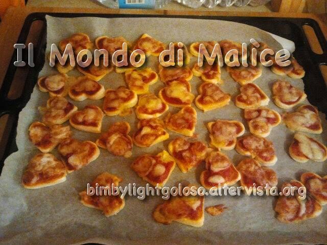 pizzette-finta-sfoglia-3