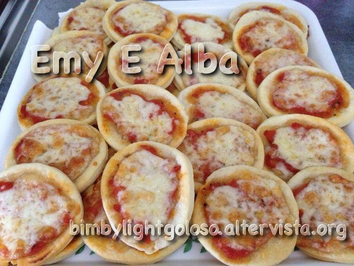 pizzette-finta-sfoglia-4