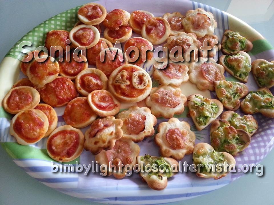 pizzette-finta-sfoglia