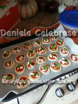 pizzette-finta-sfoglia2