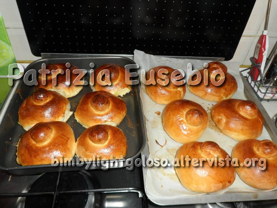 brioches-sicilia1