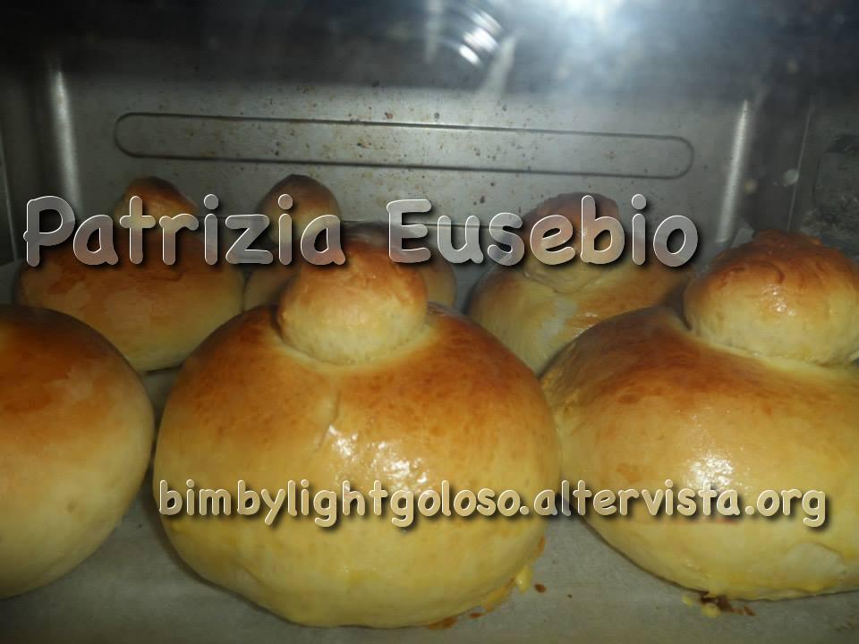 brioches-sicilia2