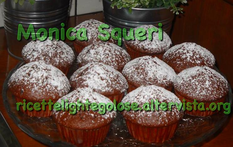muffin_cioccolato