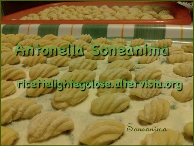 gnocchi_farina