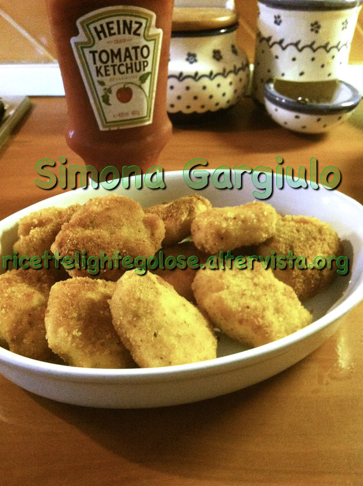 nuggets_2