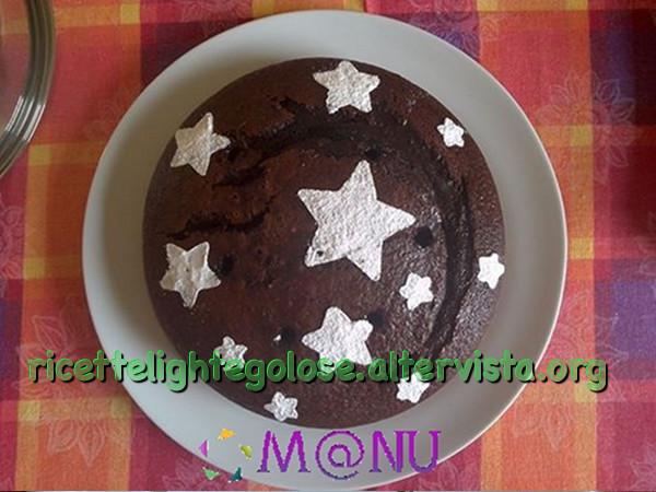 torta-pan-di-stelle