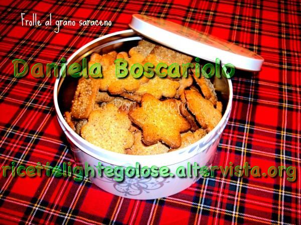 biscotti_al_grano_saraceno