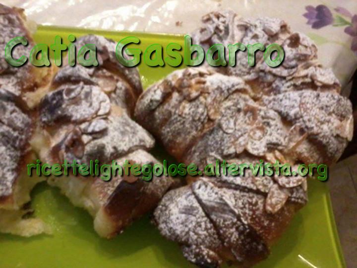 cornetti_vaniglia1