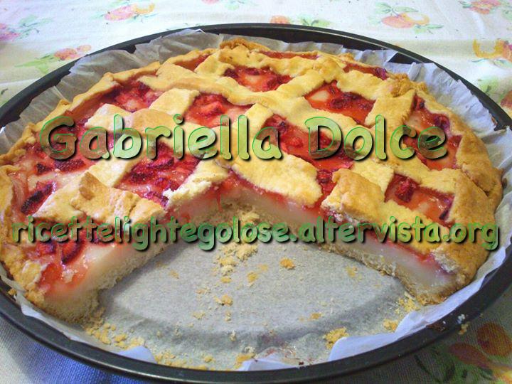 crostata_mousse_limone