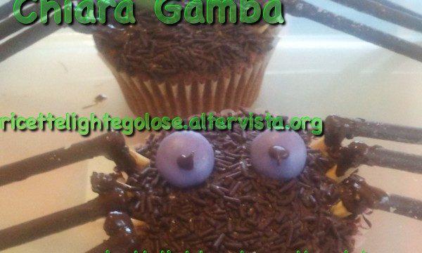 Cupcakes ragnetti