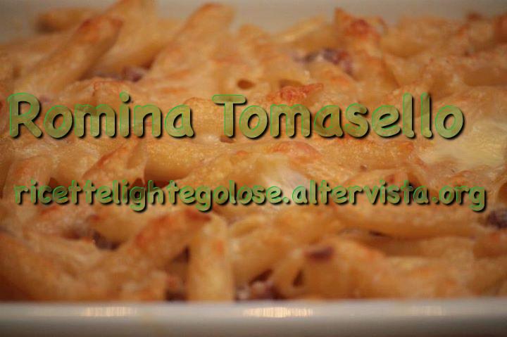 pasta_forno_salsiccia