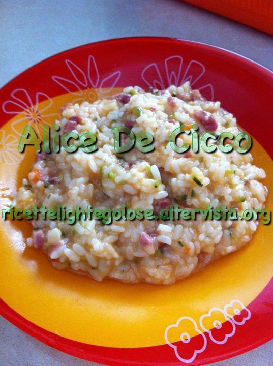 risotto_zucchine_speck