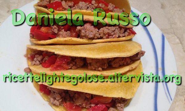 Tacos Mex