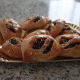 Petrali o Chjìnule – Dolce natalizio tipico di Reggio Calabria