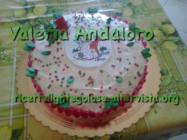 Torta_red_velvet