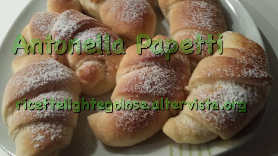 cornetti_veloci