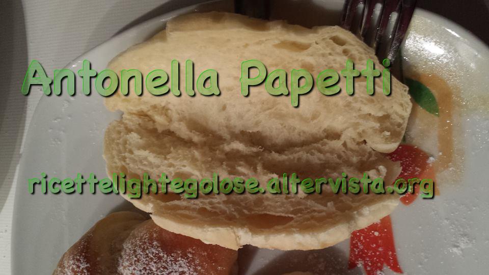 cornetti_veloci1