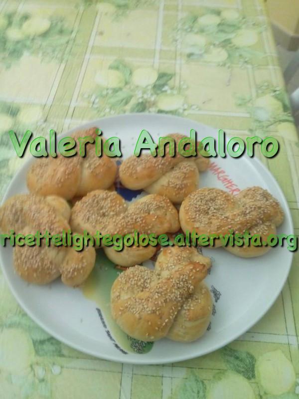 mafalde_siciliane_cotte