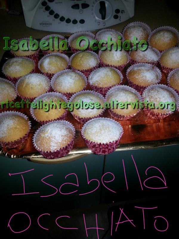 muffin_arancia