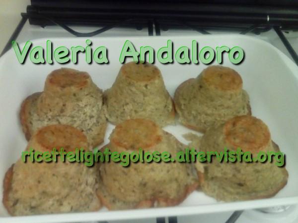 muffin_melanzane