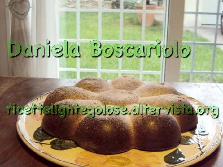 torta_mandorle_mozzi