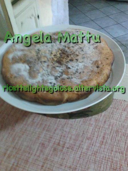 torta_ricotta_suocera