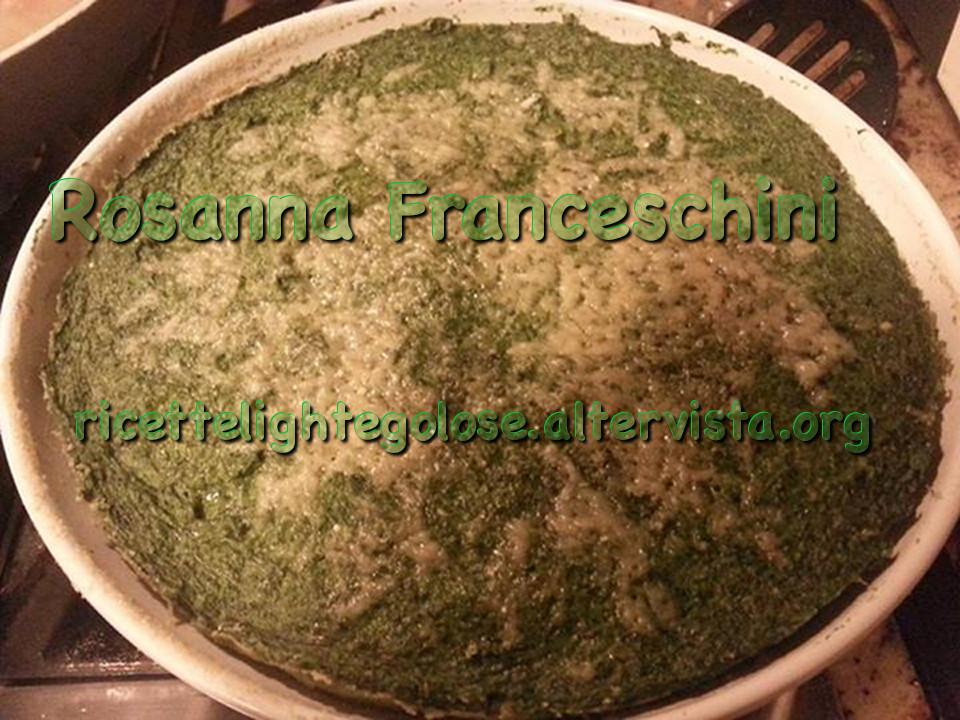 sformato_ricotta_spinaci