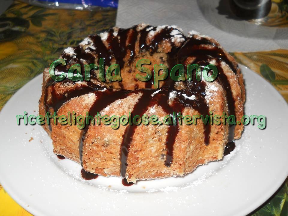 torta_mirto