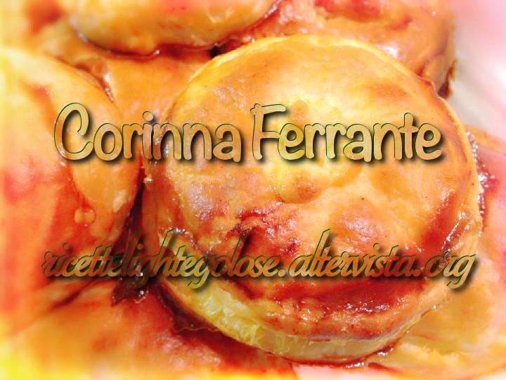 pizzette_di_sfoglia_sarde