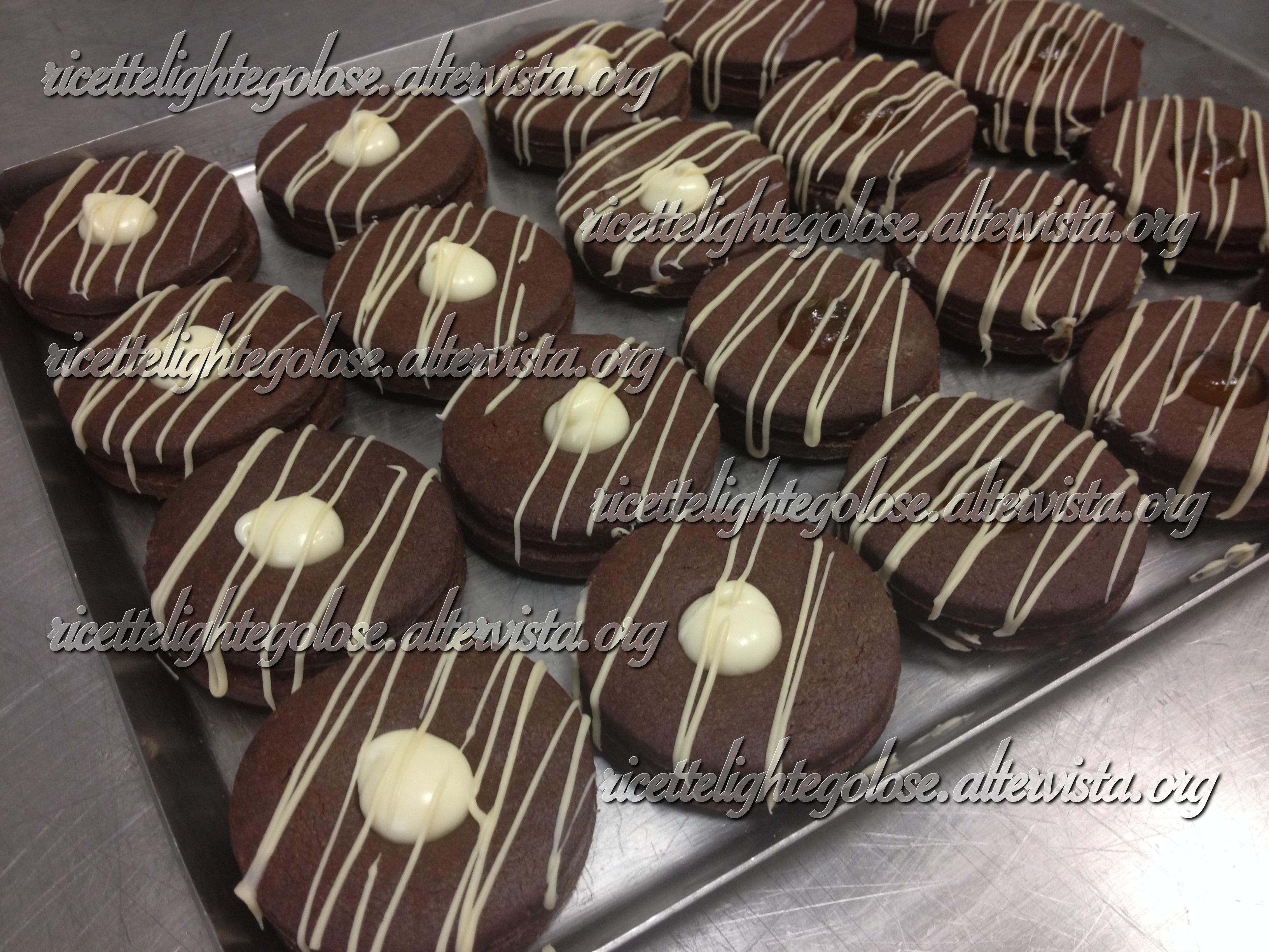 pasta-frolla-al-cacao