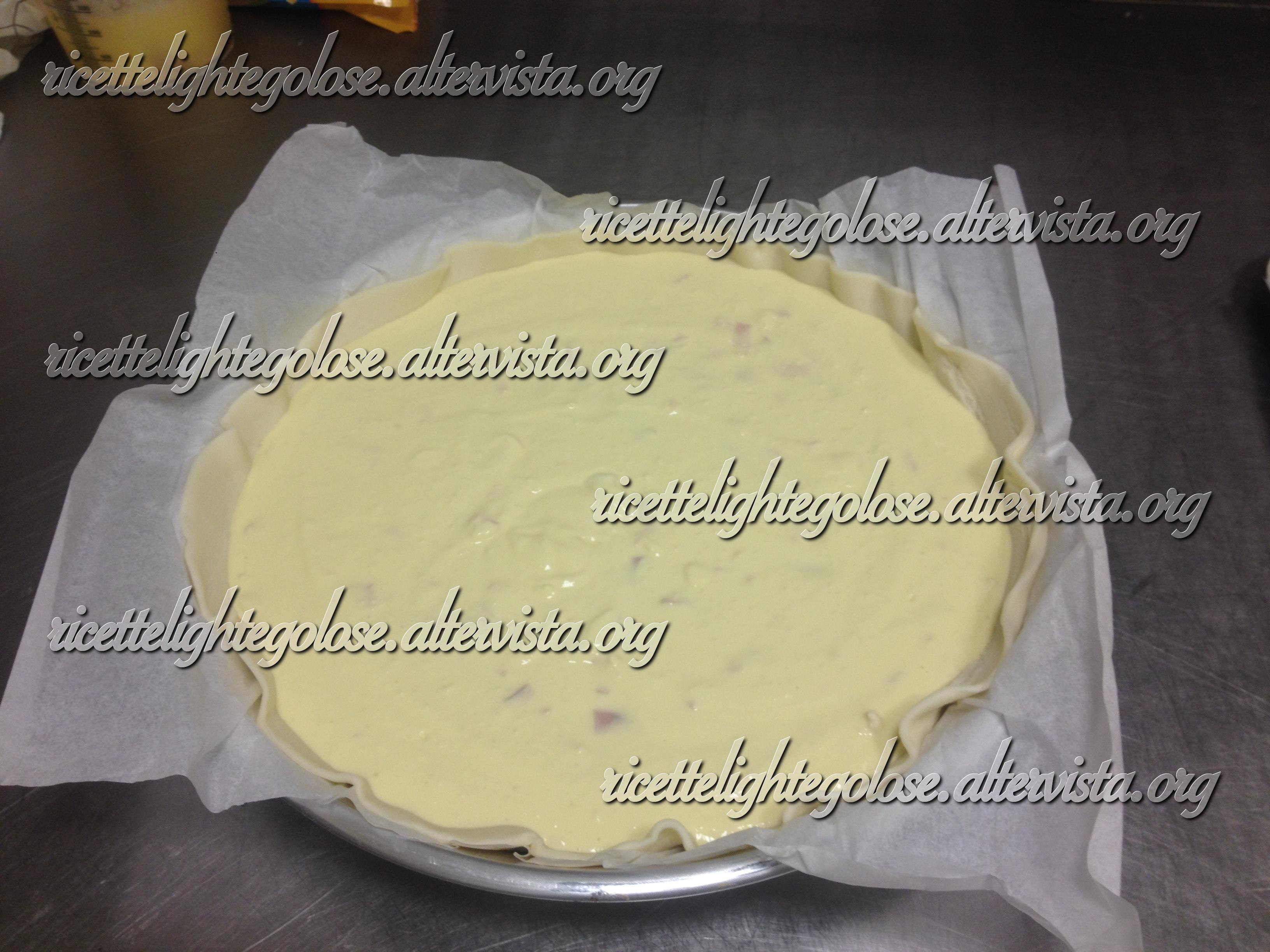 torta-rustica-ricotta-prosciutto-1