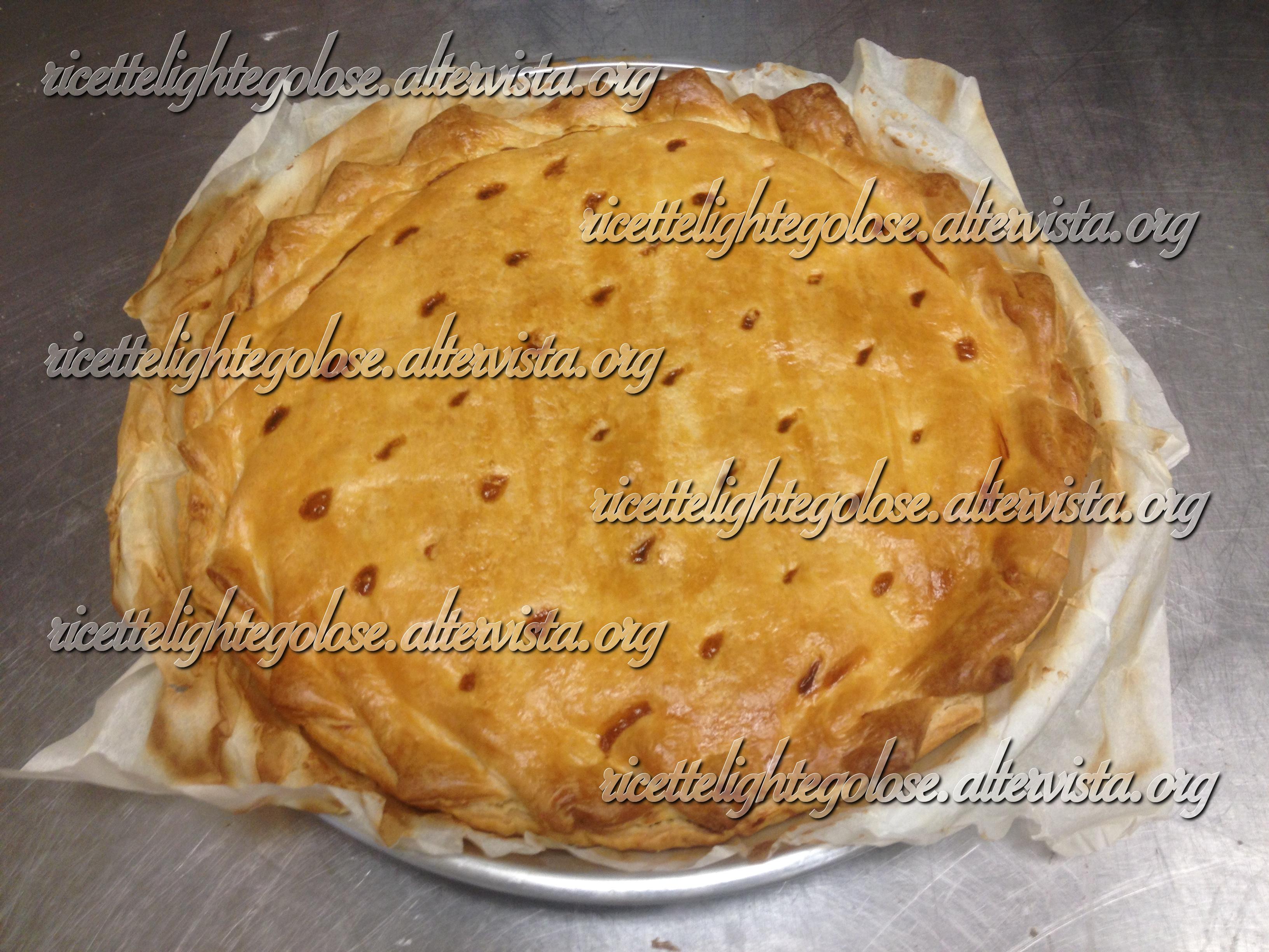 torta-rustica-ricotta-prosciutto-3